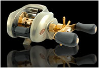 Core Fishing Tackle Reels